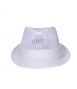Sombrero Borsalino con Red