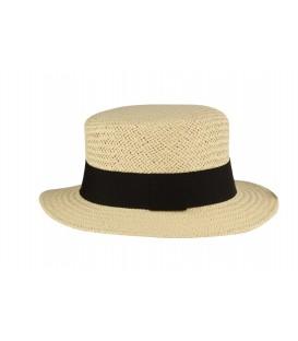 Sombrero Gondolero