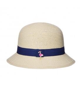 Sombrero Borsalino Niños