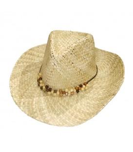 sombrero Vaquero Verano