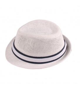 Sombrero Borsalino