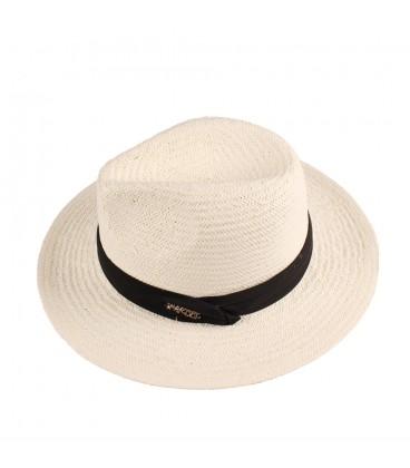 Sombrero Panama
