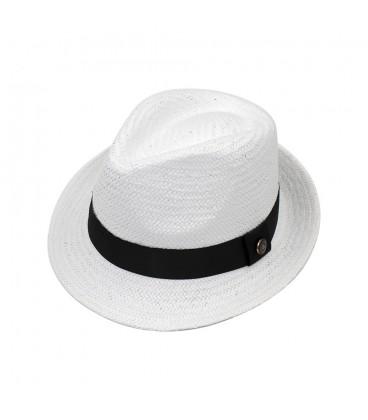 Sombrero 58 CM
