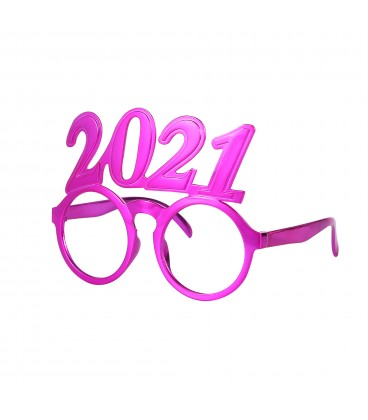 Gafas 2020