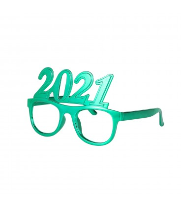 Gafas 2019