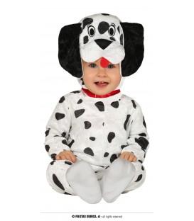 Disfraz DMATA BABY