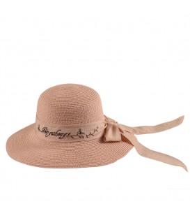 Sombrero Panana