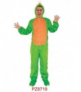 Disfraz Dinosaurio Hombre - Adulto