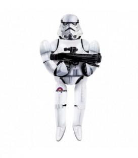 AWK (P93) STAR WAR5: 5TORM TROOPER