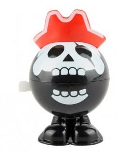 Pirata Saltarin