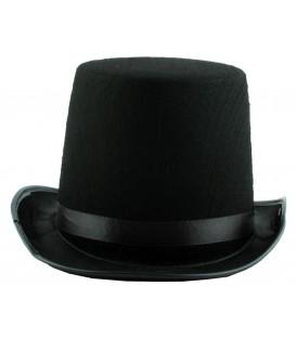 Sombrero Copa o Chistera