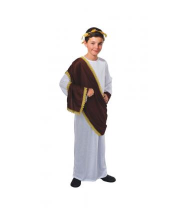 Disfraz Romano- Niño