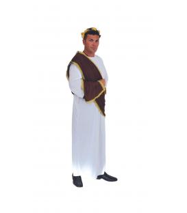 Disfraz Roamno- Hombre