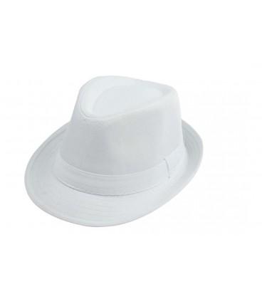 Sombrero 56 cm 58 cm
