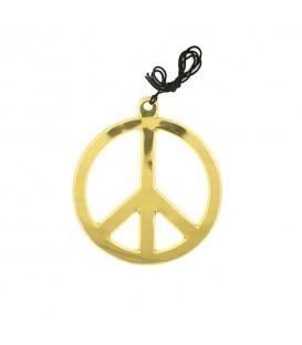 Símbolo Paz Grande