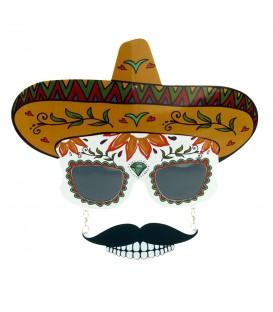 Gafas Mexicana
