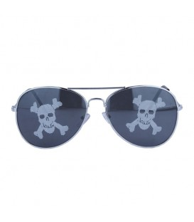 Gafas Aviador Pirata