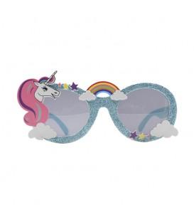 Gafas plastico  JHG-125