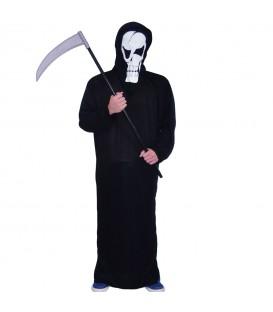 Disfraz de Muerte - Adulto