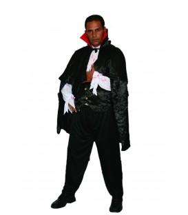 Conde Sanguinario