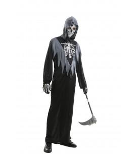 Disfraz Hombre Muerte