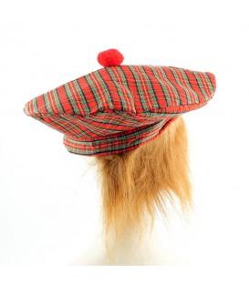 Sombrero Escocés