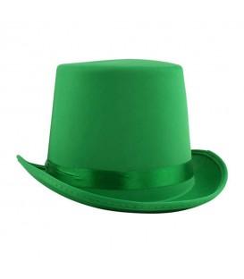 Sombrero Copa