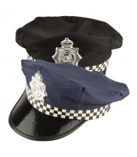 SOMBRERO POLICIA RHP-93