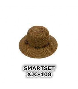 Sombrero Pamela