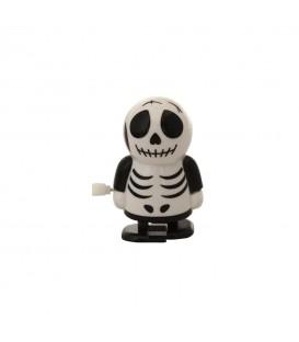 Anda Anda Esqueletos