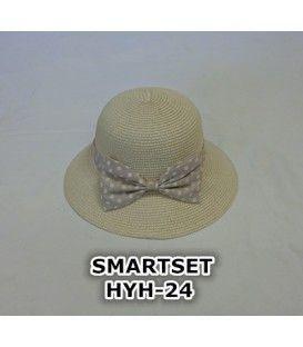 SOMBRERO PAMELA HYH-24