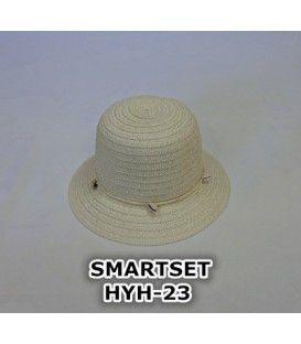 SOMBRERO PAMELA HYH-23