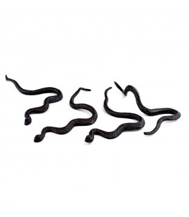 SERPIENTE 4PC LPQ-110-2