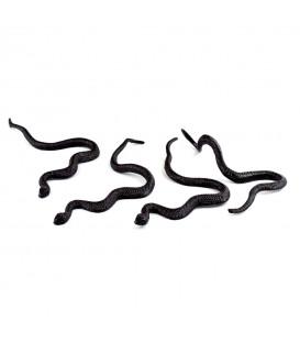 Serpientes 4 Uds