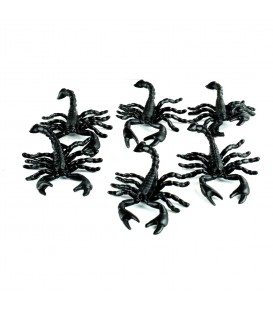 ESCORPION 6PC LPQ-110-5