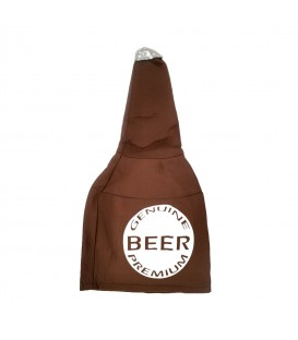 Sombrero Cerveza
