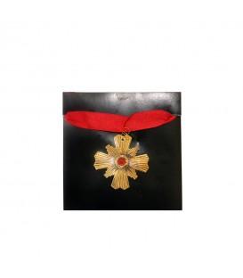 Medalla de Vampiro