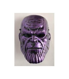 Careta Thanos