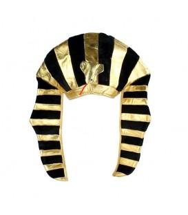 Sombrero Egipcio Faraón