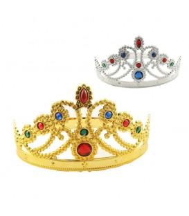 Corona Rey Mago / Reina