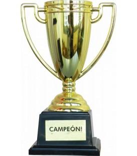 Copa Campeon