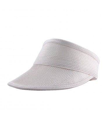 Sombrero Visera