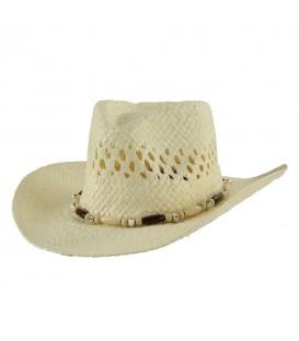 Sombrero Vaquero Western ec