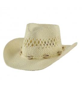 Sombrero Vaquero Western