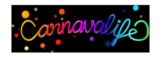 Carnavalife